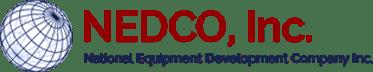 NEDCO Inc., logo